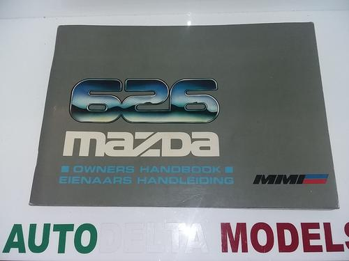 mazda 626 in south africa value forest 93 MX6 ECU Pinout 93 MX6 Ignition